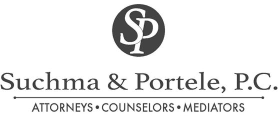 Suchma & Portele, PC